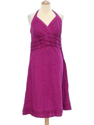 Robe femme MONSOON 40 (M - T2) été #1370317_1