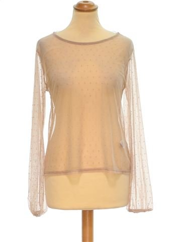 Blusa mujer NEW LOOK 40 (M - T2) verano #1370859_1