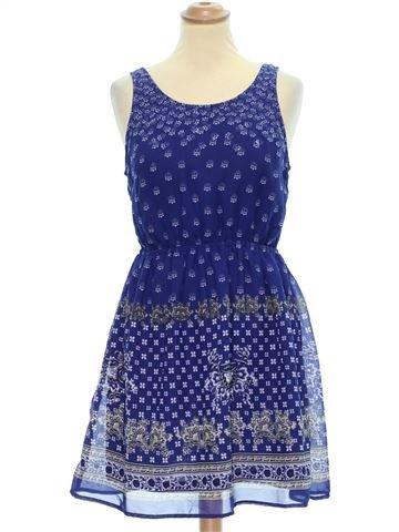 Robe femme H&M 38 (M - T1) été #1371465_1