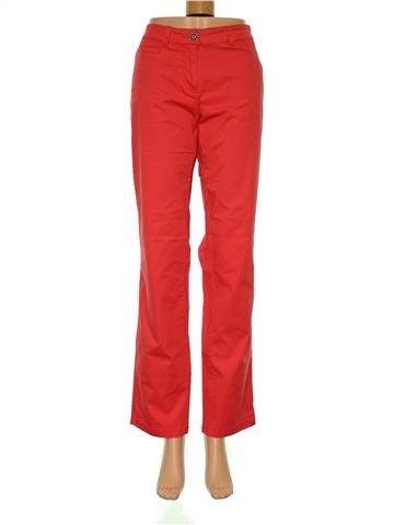 Pantalon femme CECIL 42 (L - T2) été #1371485_1