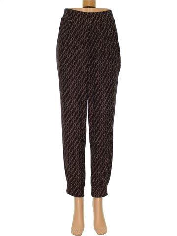 Pantalon femme OPUS 42 (L - T2) été #1371488_1