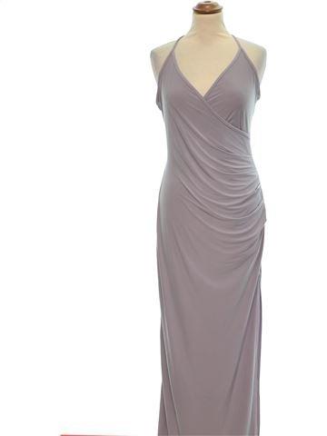 Vestido de noche mujer BOOHOO 40 (M - T2) verano #1371872_1