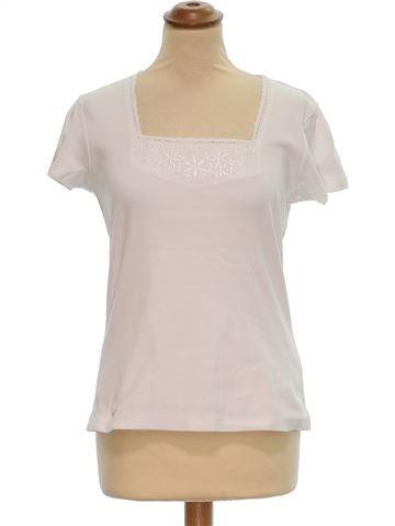 Camiseta sin mangas mujer M&CO M verano #1372190_1