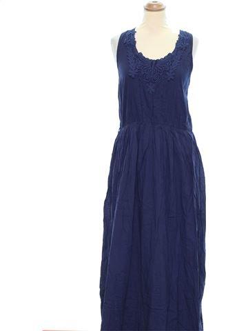 Vestido mujer JENNYFER S verano #1372329_1