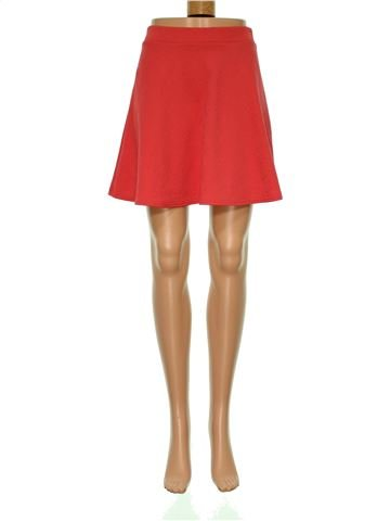 Falda mujer NEW LOOK 36 (S - T1) verano #1372608_1
