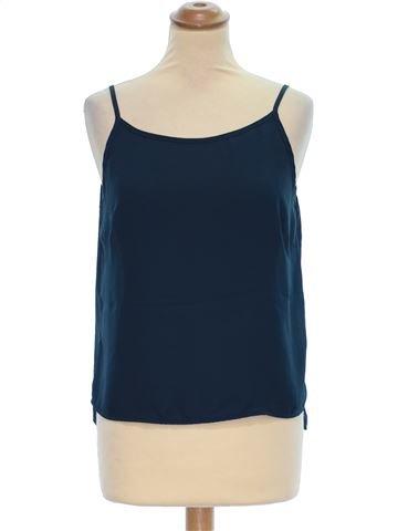 Camiseta sin mangas mujer NEW LOOK 36 (S - T1) verano #1372736_1