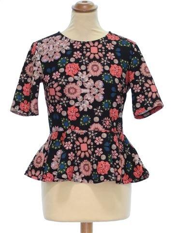 Blusa mujer H&M S verano #1372739_1