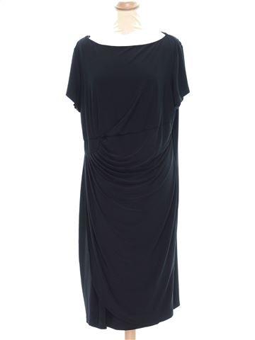 Vestido mujer ROMAN 48 (XL - T4) verano #1372956_1