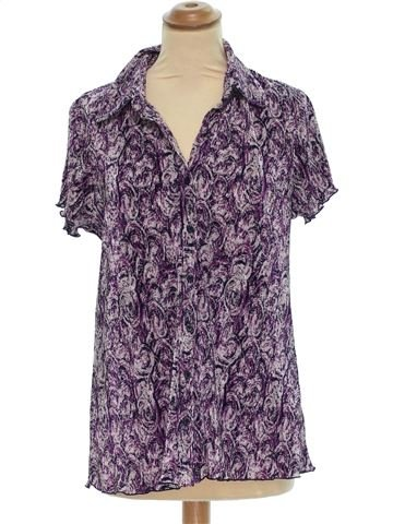 Blusa mujer BHS 42 (L - T2) verano #1372963_1