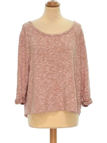 Jersey mujer RIVER ISLAND 38 (M - T1) invierno #1373413_1