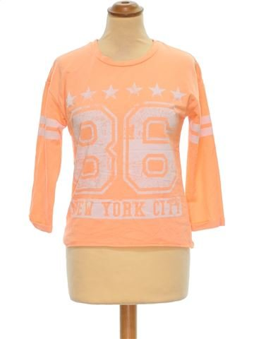 Jersey mujer PRIMARK 34 (S - T1) invierno #1373610_1