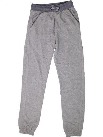 Pantalón niño OVS gris 13 años invierno #1373728_1