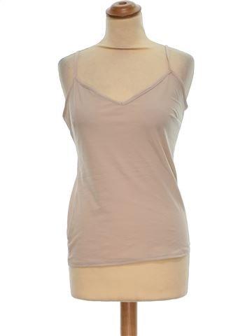 Camiseta sin mangas mujer REDHERRING 40 (M - T2) verano #1373817_1