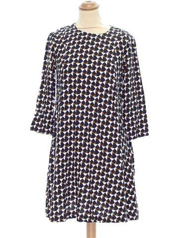 Vestido mujer H&M 36 (S - T1) invierno #1373835_1