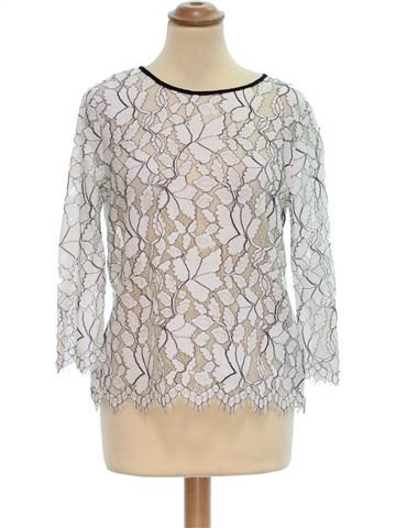 Blusa mujer NEXT 40 (M - T2) invierno #1374460_1