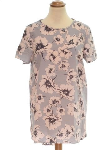 Blusa mujer NEW LOOK 38 (M - T1) verano #1374614_1