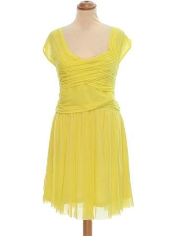 Vestido mujer TOPSHOP 44 (L - T3) verano #1374705_1
