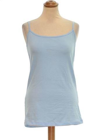 Camiseta sin mangas mujer PRIMARK 44 (L - T3) verano #1374770_1