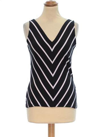 Camiseta sin mangas mujer SANS MARQUE S verano #1374937_1