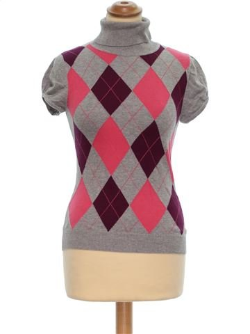Jersey mujer H&M 36 (S - T1) invierno #1374991_1