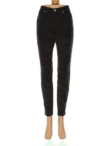 Pantalón mujer GAP 36 (S - T1) invierno #1375097_1