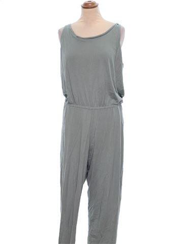 Combi-pantalon femme PRIMARK 40 (M - T2) été #1375650_1