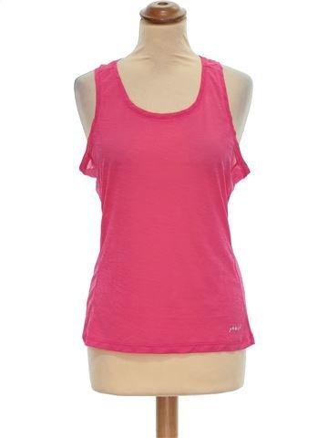 Camiseta sin mangas mujer CRIVIT SPORTS S verano #1375812_1