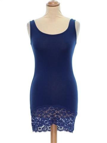 Camiseta sin mangas mujer ONLY S verano #1375821_1