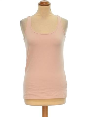 Camiseta sin mangas mujer COLOURS OF THE WORLD S verano #1376217_1