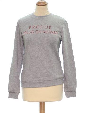 Pull, Sweat femme LA REDOUTE 34 (S - T1) hiver #1377176_1