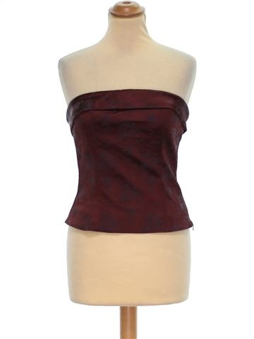 Camiseta sin mangas mujer COAST 38 (M - T1) invierno #1378351_1