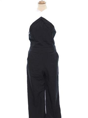 Combi-pantalon femme SANS MARQUE S été #1378426_1