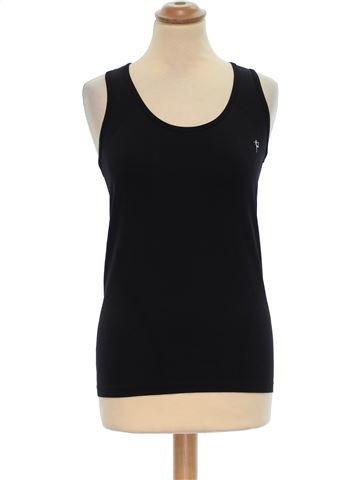 Vêtement de sport femme WORK OUT 38 (M - T1) été #1378627_1