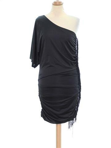 Vestido mujer AMISU 38 (M - T1) verano #1378970_1
