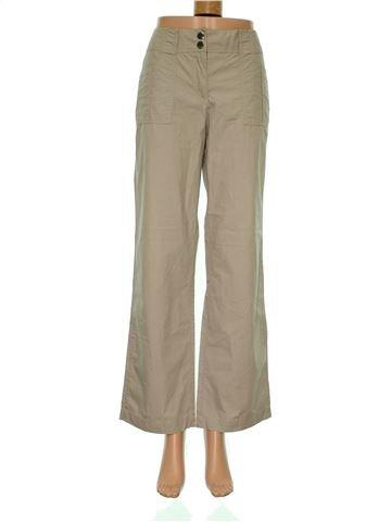 Pantalón mujer BHS 36 (S - T1) verano #1379429_1