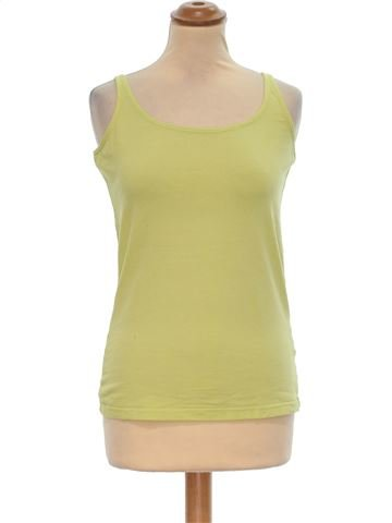 Camiseta sin mangas mujer COLOURS OF THE WORLD S verano #1380051_1