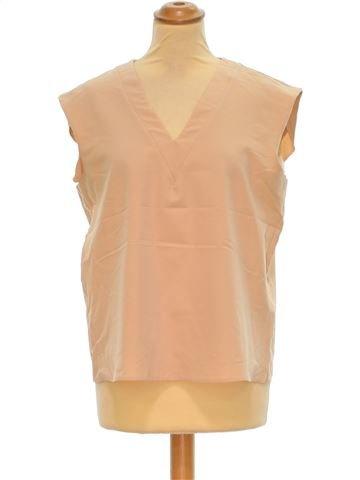 Camiseta sin mangas mujer ASOS 40 (M - T2) verano #1380373_1