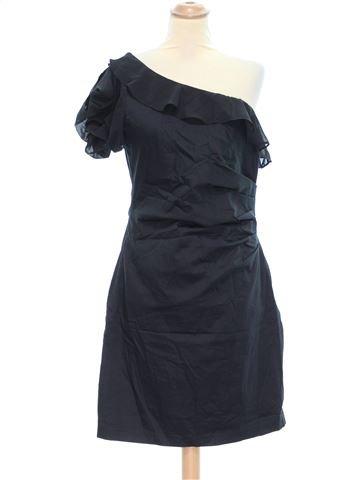 Vestido mujer OASIS 42 (L - T2) verano #1380376_1