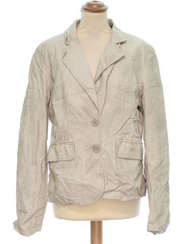 Vestes cuir simili femme PIAZA ITALIA XL hiver #1380930_1