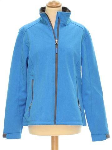 Vêtement de sport femme CRANE M hiver #1381000_1