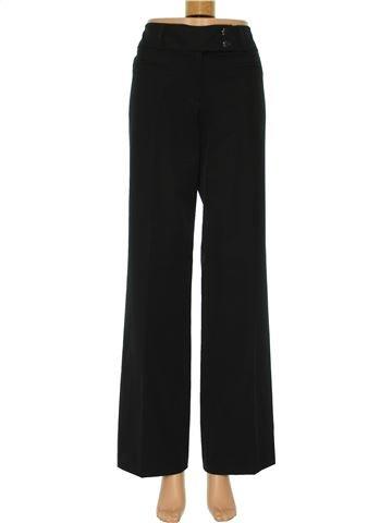 Pantalón mujer STREET ONE 38 (M - T1) invierno #1381257_1