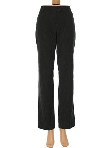 Pantalon femme CHARLES VÖGELE 38 (M - T1) hiver #1381358_1