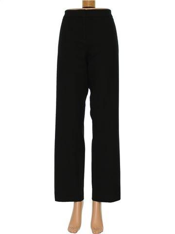 Pantalon femme EAST 42 (L - T2) hiver #1381407_1