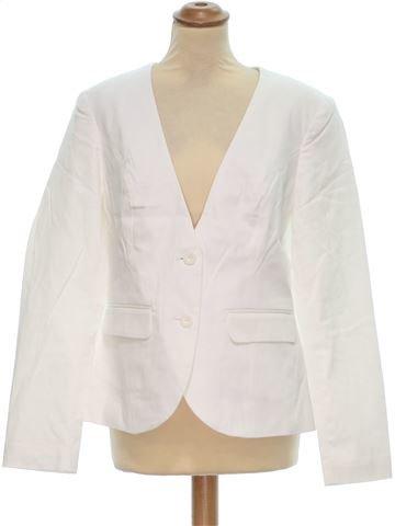 Veste de tailleur, Blazer femme BONPRIX COLLECTION 40 (M - T2) été #1381504_1