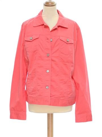 Jacket mujer BONITA 44 (L - T3) verano #1381876_1