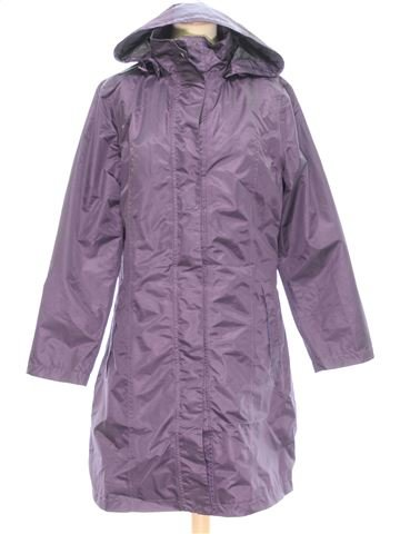 Parka, Trench mujer BLUE MOTION S invierno #1382008_1