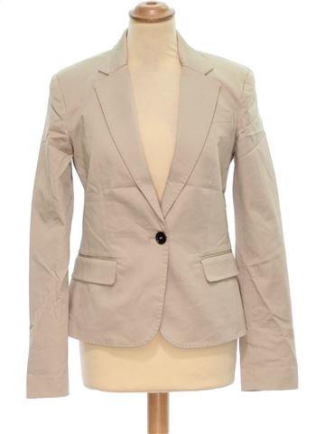 Veste de tailleur, Blazer femme MANGO 36 (S - T1) hiver #1382069_1
