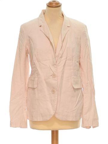 Veste de tailleur, Blazer femme 3 SUISSES 38 (M - T1) hiver #1382096_1