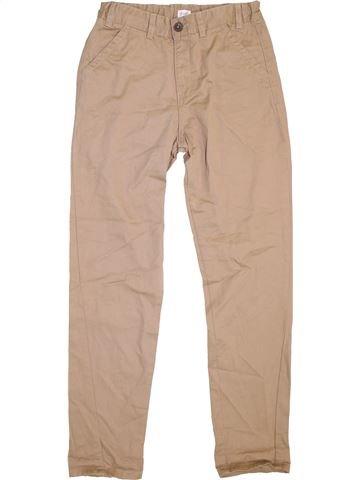 Pantalón niño F&F rosa 13 años invierno #1382116_1