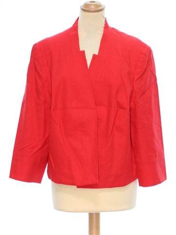 Jacket mujer DEBENHAMS 50 (XXL - T4) invierno #1382117_1